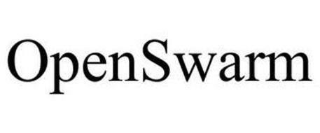 OPENSWARM