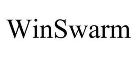 WINSWARM
