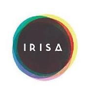 IRISA