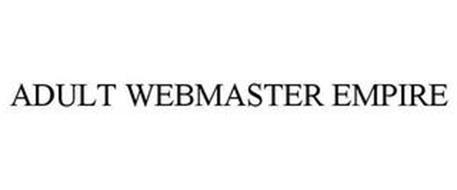 ADULT WEBMASTER EMPIRE