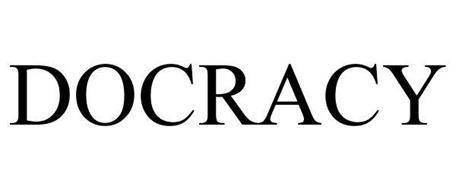 DOCRACY