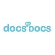 DOCS BY DOCS