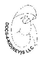 DOCS-4-KID(NEY)S LLC