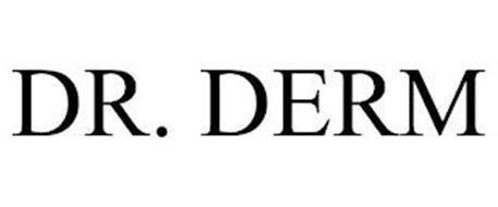 DR. DERM