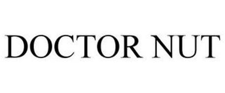 DOCTOR NUT