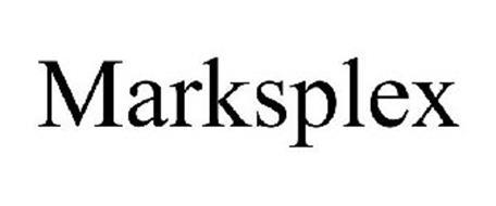 MARKSPLEX