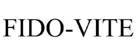 FIDO-VITE