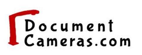 DOCUMENTCAMERAS.COM