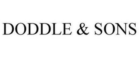 DODDLE & SONS