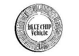 BLUE CHIP VEHICLE
