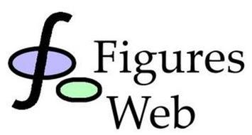 FIGURES WEB