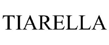 TIARELLA