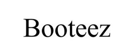 BOOTEEZ