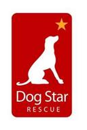 DOG STAR RESCUE