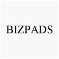 BIZPADS