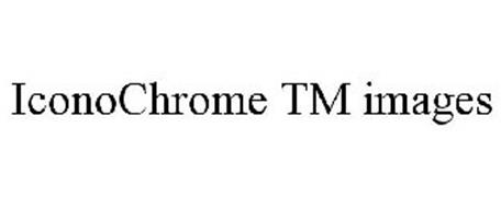 ICONOCHROME TM