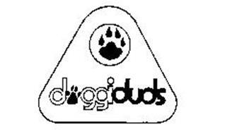 DOGGIDUDS