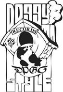 DOGGY STYLE RECORDS DPGC