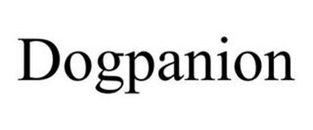 DOGPANION