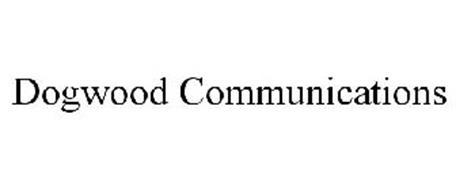 DOGWOOD COMMUNICATIONS