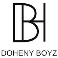 BH DOHENY BOYZ