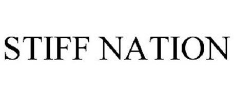 STIFF NATION