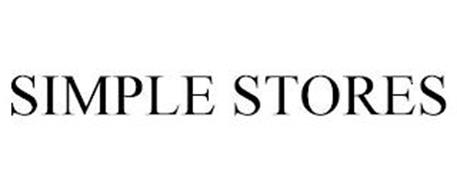 SIMPLE STORES