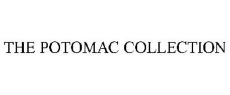 THE POTOMAC COLLECTION