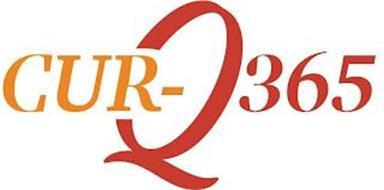 CUR-Q365