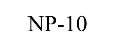 NP-10