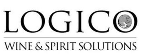 LOGICO WINE & SPIRIT SOLUTIONS