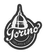 TORINO GELATO & CAFFE