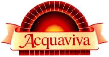 ACQUAVIVA