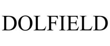 DOLFIELD