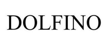 DOLFINO