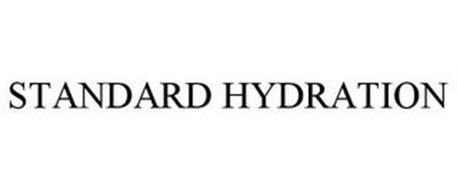 STANDARD HYDRATION