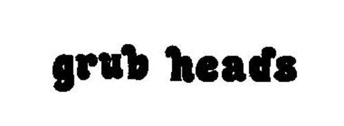 GRUB HEADS