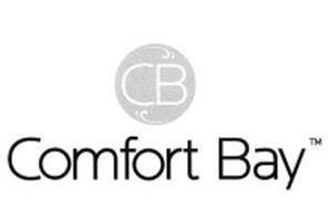 CB COMFORT BAY