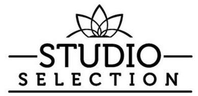 STUDIO SELECTION