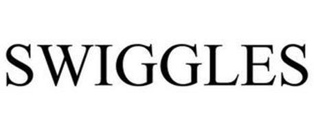 SWIGGLES