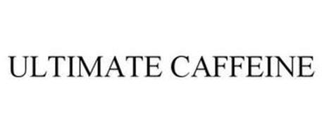ULTIMATE CAFFEINE