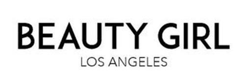 BEAUTY GIRL LOS ANGELES