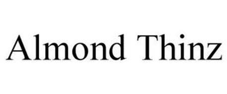 ALMOND THINZ