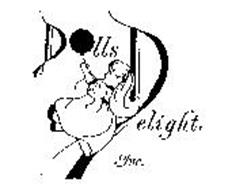 DOLLS DELIGHT, INC.