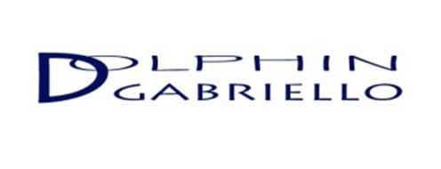 DOLPHIN GABRIELLO