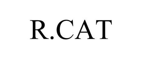 R.CAT