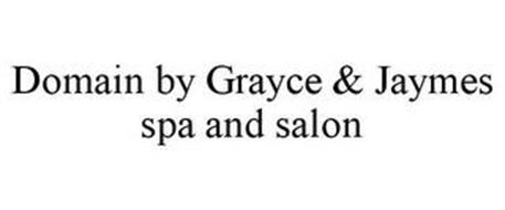 DOMAIN BY GRAYCE & JAYMES SPA AND SALON
