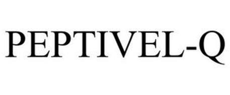 PEPTIVEL-Q