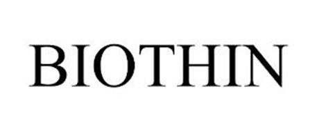 BIOTHIN