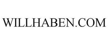 WILLHABEN.COM